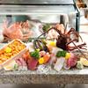 大市寿司 - 料理写真: