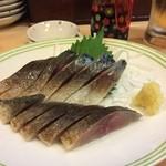 おかめ - 料理写真:
