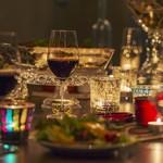 ムロマチカフェハチ - 手作りのデザートと自然派ワイン