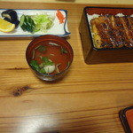 山尾 - 2015/9  梅重