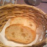 4268279 - ランチのパン