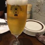 42683988 - サッポロビール