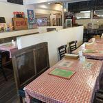 キッチン工房 洋食屋 -