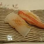 和楽せき根 - 寿司