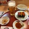 Ichiganzushi - 料理写真: