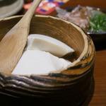 千年の宴 - 造りたて濃厚仕込み豆富