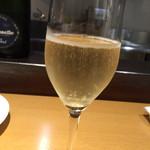 42696569 - シャンパン