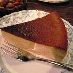 427989 - モカチーズケーキ