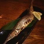 日いづる - 秋❤刀❤魚❤ヾ(´∀`ヾ)