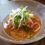 42701150 - 盛岡冷麺