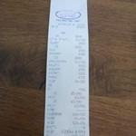 煉瓦屋 - 家族4人でお腹いっぱい食べて一人5000円はお安い!