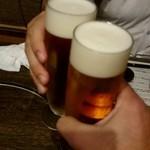 42706738 - 乾杯!