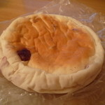 42706940 - 米粉のパン