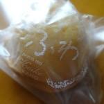 小池菓子舗 - ふわふわ120円