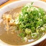 42708387 - 2014年8月 天骨麺