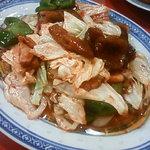 上海湯包館 -