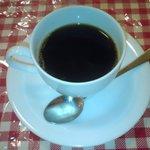 4271235 - コーヒー