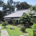 宮崎邸 - 築230年の古民家です