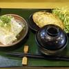 鎌倉 六弥太