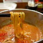 42717893 - 麺リフト