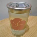 とろさば食堂 - 窓の梅 マドカップ