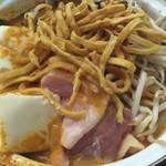 ピピテーブル - カオソイ鍋