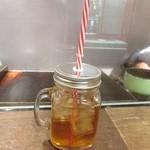 KOTOBUKI - ウーロン茶