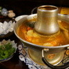 べら味 - 料理写真:トムヤムクン