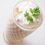 ロカンダ - [Mlesna Tea]アイスコンチネンタルロイヤルミルクティー