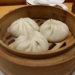 中国菜 一燈火 - 小籠包