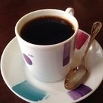 CAFE FACON - エッフェル 590円