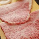 焼肉食道 かぶり - トモサンカク