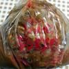 しのはら肉店 - 料理写真:ラムジンギスカン(1キロセット)