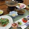 わいた山荘 - 料理写真: