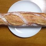 パン工房ペルミオ - レトロフランス