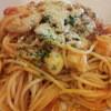 イタリアーノ - 料理写真: