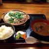 富士樹 - 料理写真: