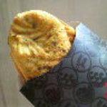 代官山たい焼き 黒鯛 - たい焼き