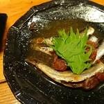 丼彩酒楽 由庵 -