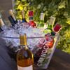 シエロイリオ ヒガシ - ドリンク写真:ソムリエ秋庭の厳選ワインをどうぞ!