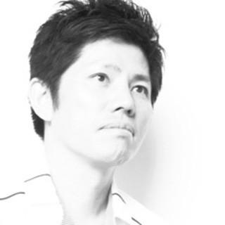 シェフ山田義輝
