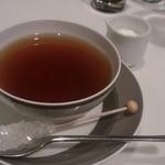 ロカンダ - 紅茶