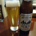 ラ・ファミーユ - いつでもどこでもビール