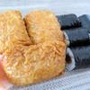 稲荷ずし 松むら - 料理写真:稲荷寿司とかんぴょう巻