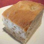ダルセーニョ - 一口パン
