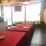 Italian bar Jurio - 2015.10 訪問
