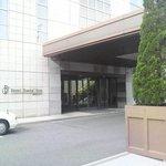 4283989 - ホテル外観