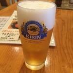 和食処 するが蕎 - 新富士駅で早い時間からカンペ〜