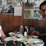 Ono Hawaiian Foods - 料理と店内