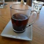 ユウアン - 黒豆茶